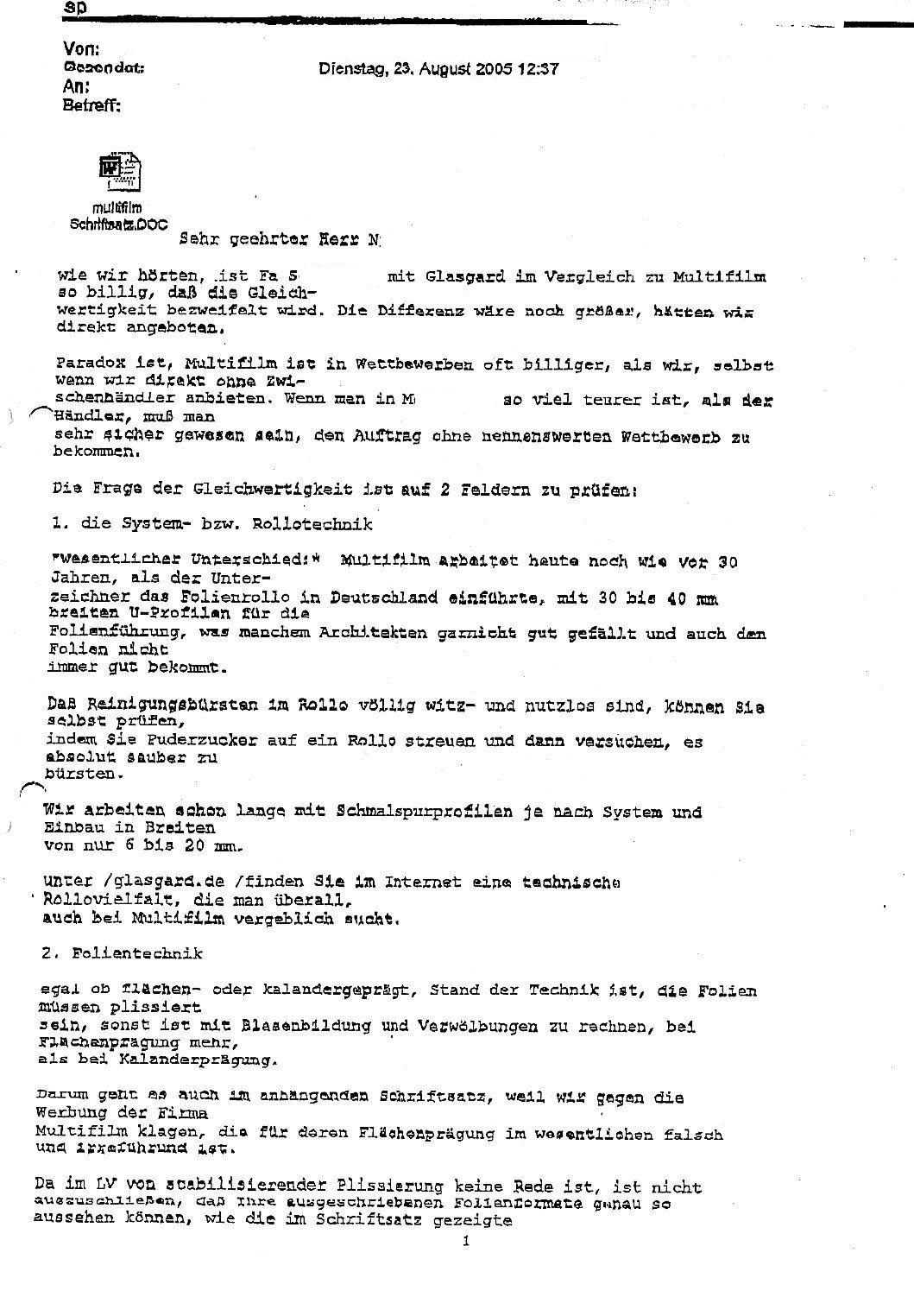 Vorzeitige Restschuldbefreiung Antrag Und Voraussetzungen 8